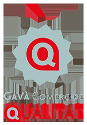 LogoComerçQualitat3