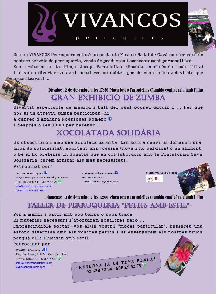 talleres-vivancos-1-fira-nadal-gava